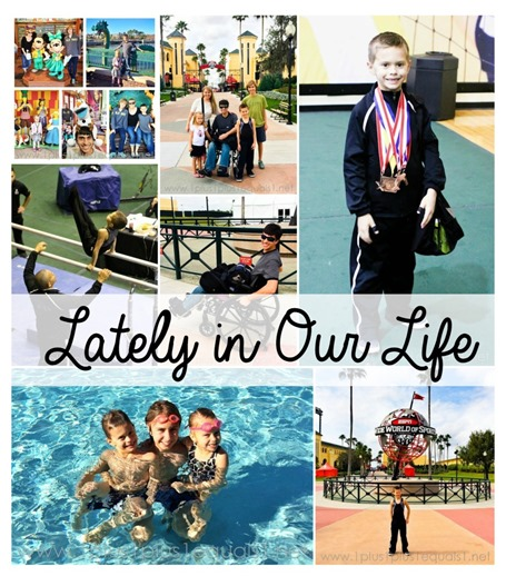 Lately in Our Life January 2015 4