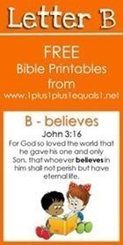 RLRS-Letter-B-John-3-16-Bible-Verse-