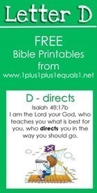 RLRS-Letter-D-Isaiah-48-17--Bible-Ve[2]