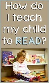 How-Do-I-Teach-My-Child-To-Read52212