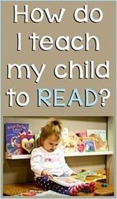 How-Do-I-Teach-My-Child-To-Read52212