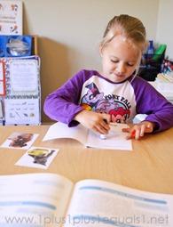 Kindergarten -3284