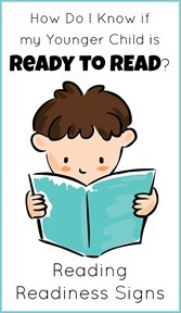 Reading-Readiness-Signs-for-Young-Ch