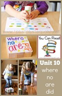 You-Can-Read-Sight-Words-Unit-103