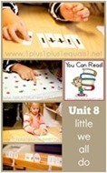 You-Can-Read-Sight-Words-Unit-832