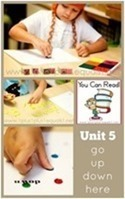 You-Can-Read-Sight-Words-unit-544132