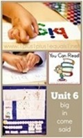 You-Can-Read-Unit-641232