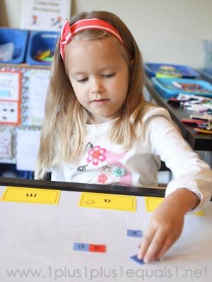Kindergarten -4320