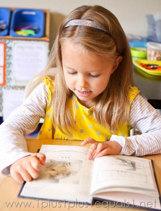 Kindergarten -4887
