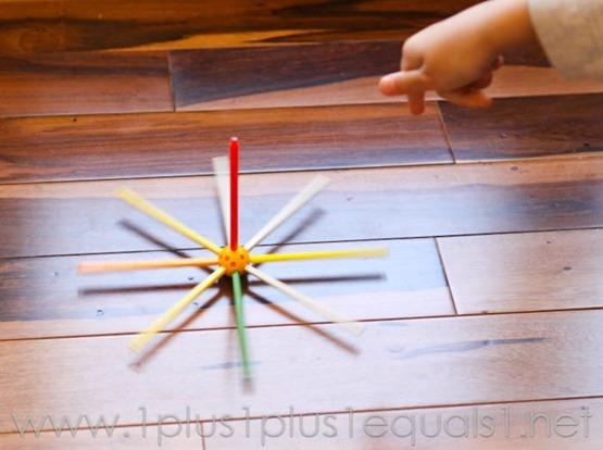 Spielgaben -5304