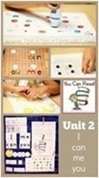 You-Can-Read-Sight-Words-Unit-2_thum[1][1]