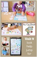 You-Can-Read-Sight-Words-Unit-942