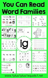 ig-Word-Family-Printables32