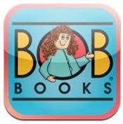Bob Books 1