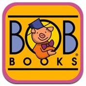 Bob Books 2