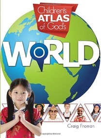 Childrens-Atlas-of-Gods-World1
