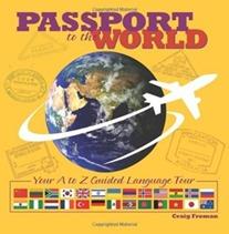 Passport-to-the-World1