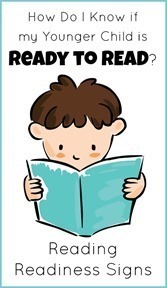 Reading-Readiness-Signs-for-Young-Ch[1]