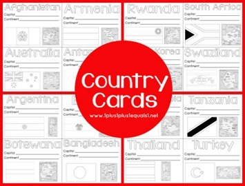 World-Geography-Country-Printable-Ca[1]
