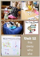 You-Can-Read-Sight-Words-Unit-123