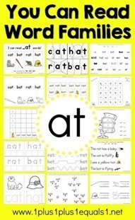 at-Word-Family-Printables232