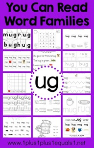 ug-Word-Family-Printables3