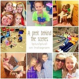 1plus1plus1-on-Instagram522