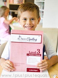 3rd Grade -7485