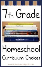 7th-Grade-Homeschool-Curriculum-Choi