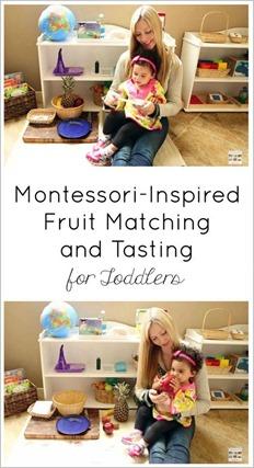 Living Montessori Now (2)