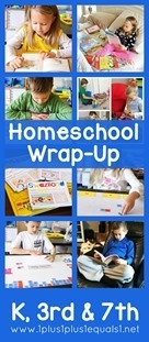 Monthly-Homeschool-Wrap-Up-February-[1]