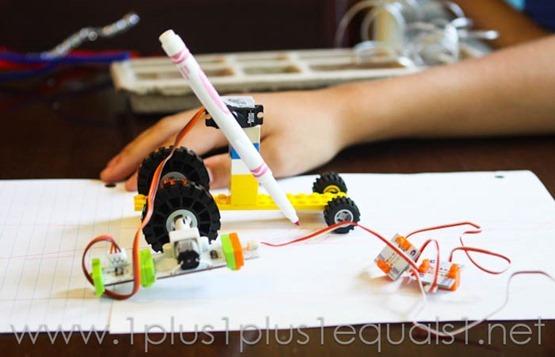 littleBits -7751
