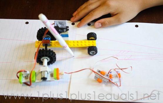 littleBits -7752