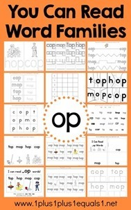 op-Word-Family-Printables312