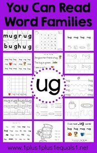 ug-Word-Family-Printables31