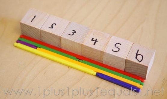 Spielgaben -8199