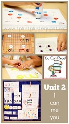 You-Can-Read-Sight-Words-Unit-24