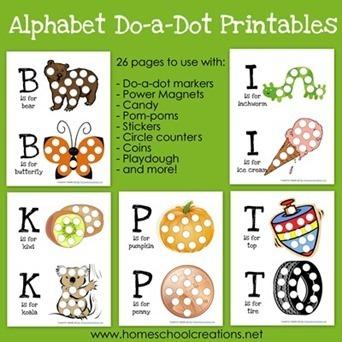 Alphabet-Do-a-Dot-Printables1[2]