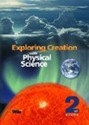 Apologia Physical Science