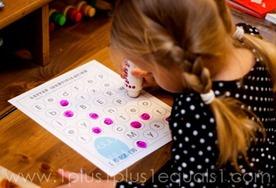 Home-Preschool-Letter-Ee-12184_thumb