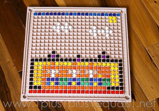 Spielgaben -8382