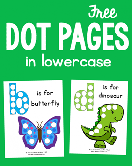 dot-pages-in-lowercase-590x738