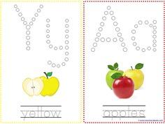 Apple Qtip Painting (20)