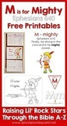 Bible-Verse-Printables-M-is-for-Migh[2]