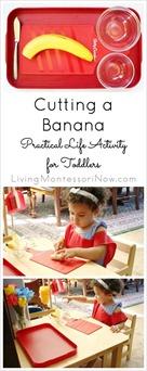 Living Montessori Now 8915