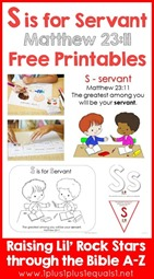 S-is-for-Servant-Printables3