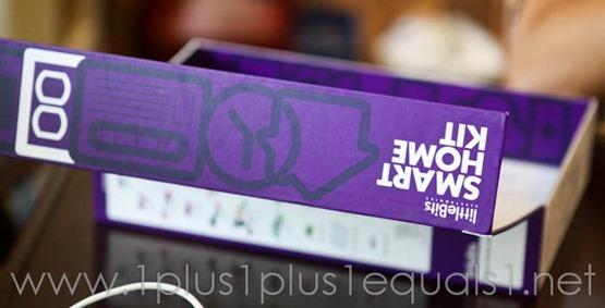 littleBits -8989