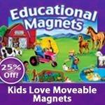 150x150_magnets2
