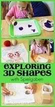 Exploring-3D-Shapes-with-Spielgaben3[1]