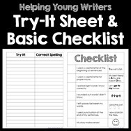 Young-Writer-Printables212